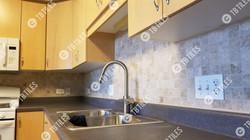 Kitchen Backplash