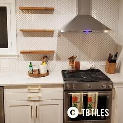 Renovated Kitchen _An upgrade to your ki
