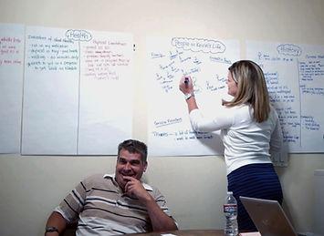 person-centered-planning.jpg