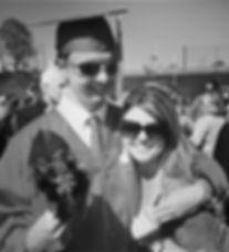 nick-graduation-lindsey-desat.jpg