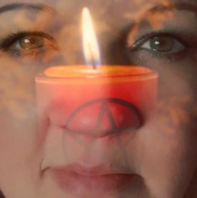 Witch, Intuitive Medium, Paranormal Investigator.