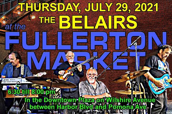 Fullerton Market July 2021.jpg