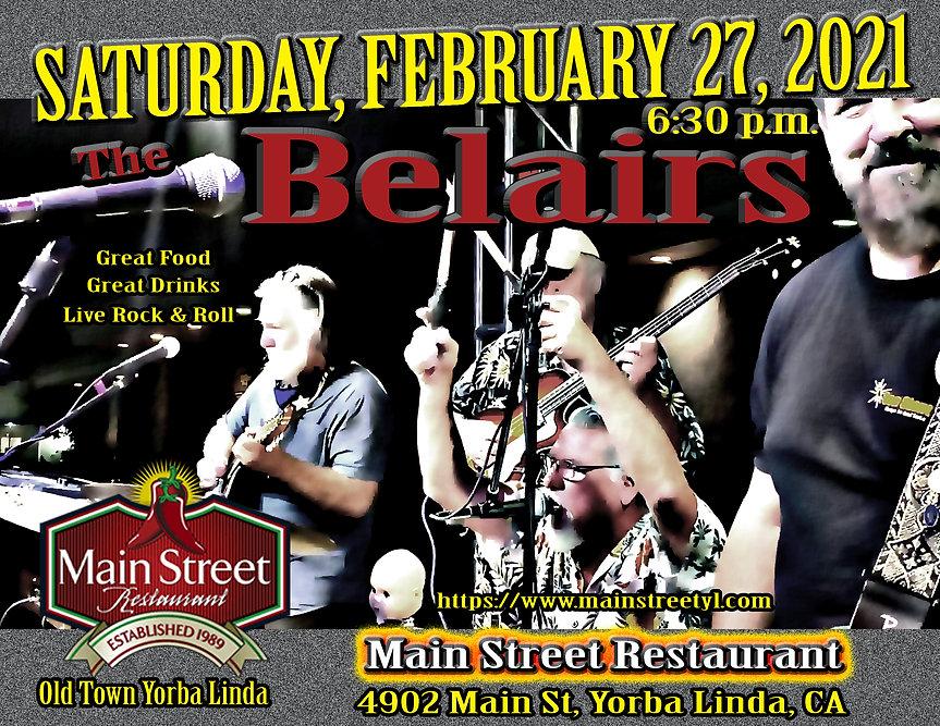 Main Street Feb 2021.jpg