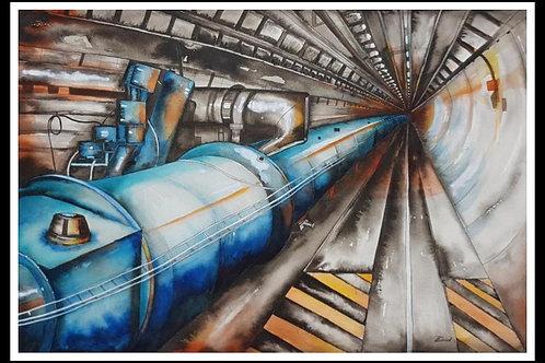 LHC 4
