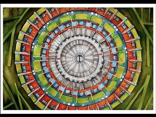 LHC 3
