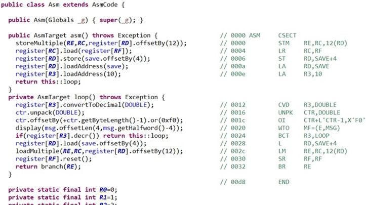 New Java code.jpg