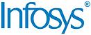 infosys-logo-PNG.png