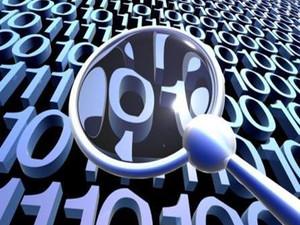 MOST signs with large IBM mainframe Payroll Services Provider (PSP) to upgrade COBOL v2 to COBOL v6