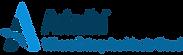 2016_Astadia_Logo_Tagline_500x150.png
