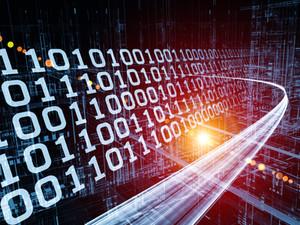Mainframe Migration Strategies Explored
