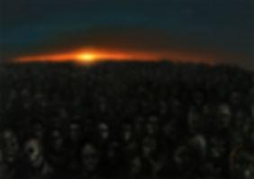 zombie_horde_by_luca540-d4lu924.jpg