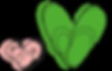 UEF_WEB_imago.png