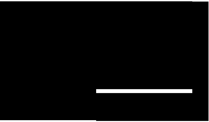 UEF_WEB_menajdor.png