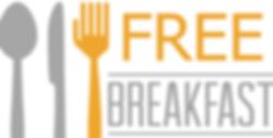 The-Breakfast-Effect-logo_resized_for_we