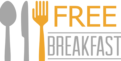 The-Breakfast-Effect-logo_resized_for_we