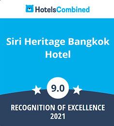 HotelsCombined.jpg