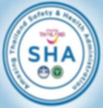 SHA-768x512_edited.jpg