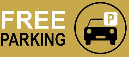 free-parking-large copy.png