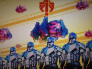 Double Take: XCOM 2 Review
