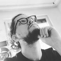beard selfie.JPG