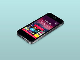 White Shade Graphics - Best Mobile Marketing Profile Setup in Lucknow