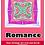 Thumbnail: The Eye of Zen - Romance Oracle Cards - Pre order