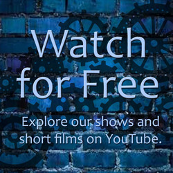 Watch for Free