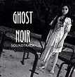 Ghost Noir Icon.jpg