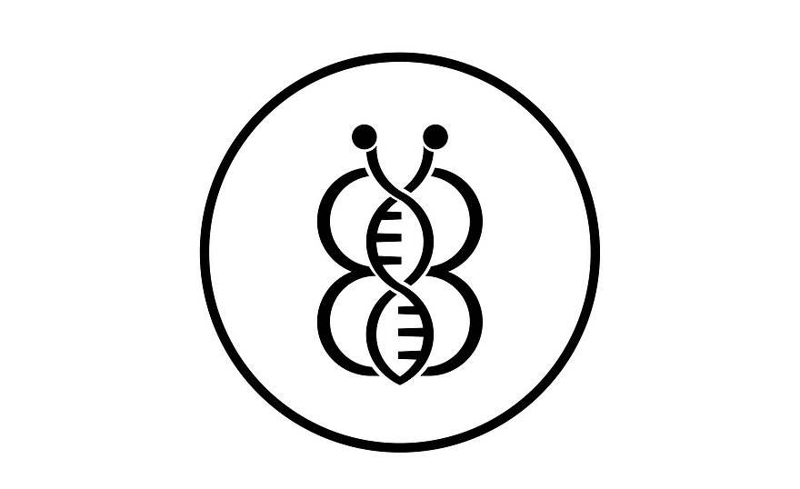 beta bugs logo BW website.png