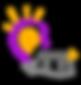 Logo-TTi-Final.png