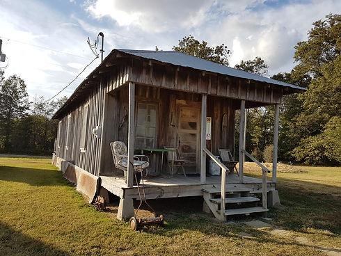 southern shack.jpg