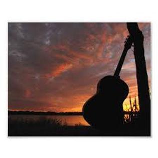 sunset guitar 2.jpg