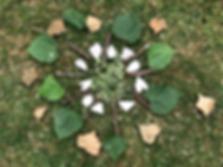 Example Mandala web.png