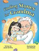 Finding Stones for Grandma.jpg