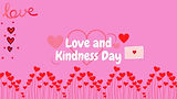 Love and Kindness Day