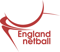 England Netball.png