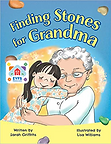 Finding Stones for Grandma.png