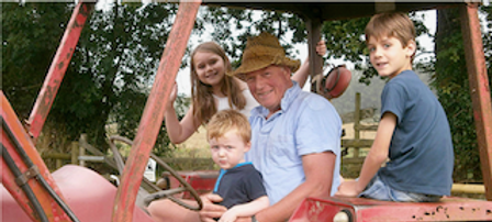 Farmer Chris on Tractor (1).png