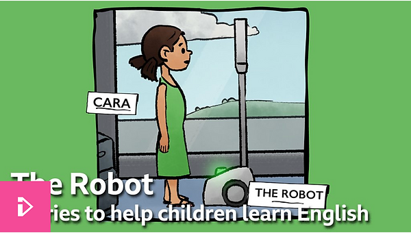 BBC Robot Story.png