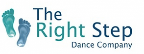 The Right Step Dance Company.png
