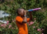 Child with telescope.png