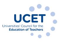 UCET Logo.png