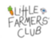 Little Farmers Club.png