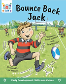Bounce Back Jack Front Cover.png
