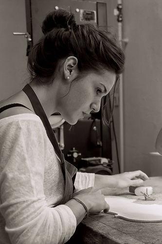 Léa Trombert.jpg