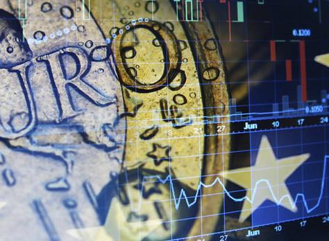 O EURO W POLSCE RAZ JESZCZE