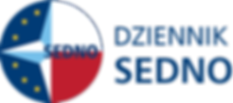 sedno_logo_DZIENNIK-big-300ppi.png