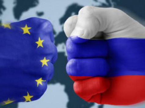 ROSYJSKA WOJNA DEZINFORMACYJNA PRZECIWKO POLSCE I EUROPIE