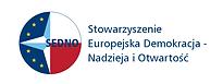 sedno_logo_nazwa-01.png