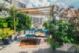 LGD_CURIAL_terrasse1.jpg